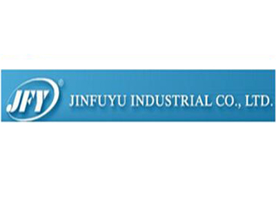 JINFUYU INDUSTRIAL CO., LTD.